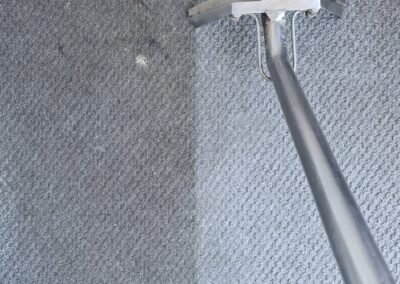 carpet-cleaning-before-06