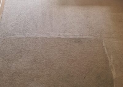 carpet-cleaning-before-07