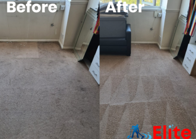 carpet-cleaning-before-and-after-01