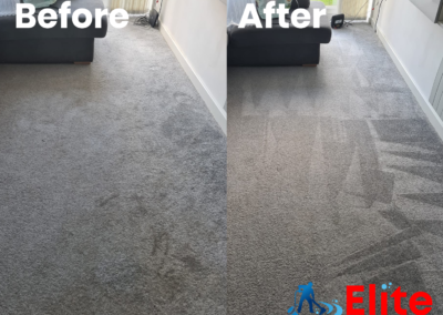 carpet-cleaning-before-and-after-02