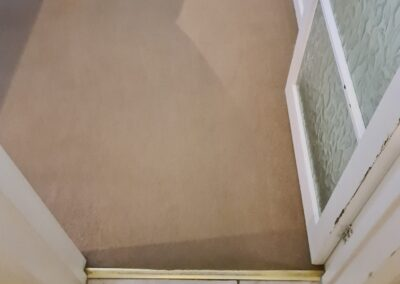 carpet-cleaning-before-2021-09-07-05